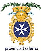 logo nuovo provincia di salerno