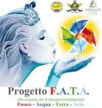 San Pietro al Tanagro: domenica presentazione del progetto FATA voluto ...