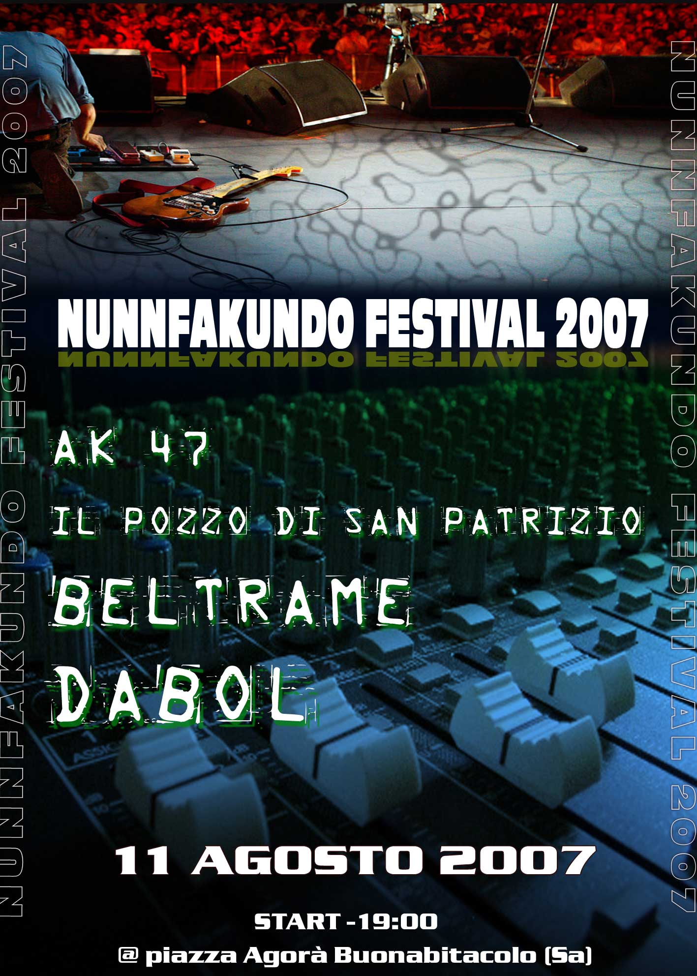nunnfakundo 2007